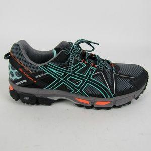 Asics Gel Kahana size 11.5 Womens Shoes T6L5N